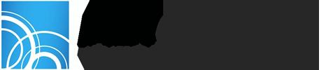 bold-logo_transparent